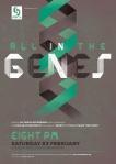 CS_Genetics_Poster_650px