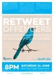 Retweet_Offenders_Poster_800px
