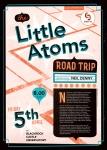LittleAtoms_RoadTrip_650px