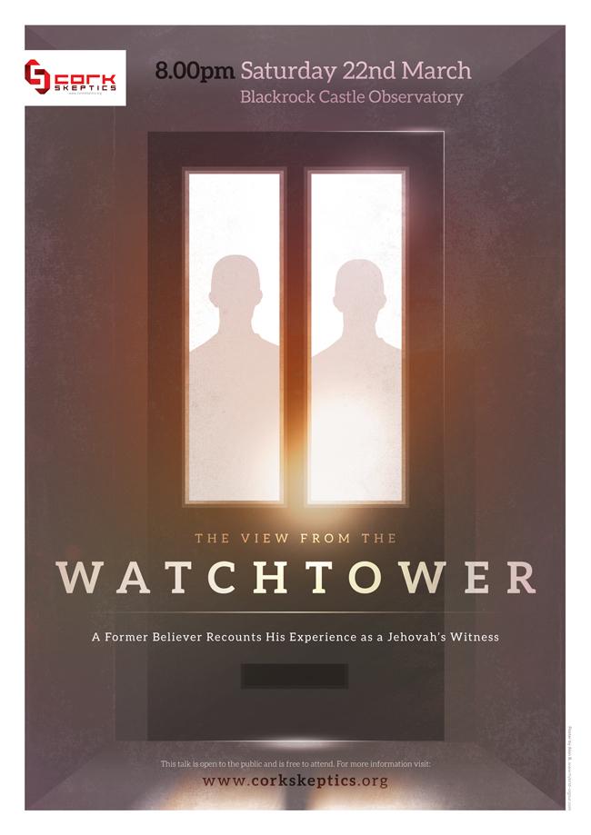 CorkSkeptics_Watchtower_Poster_650px