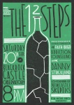 12_Steps_Poster_650px