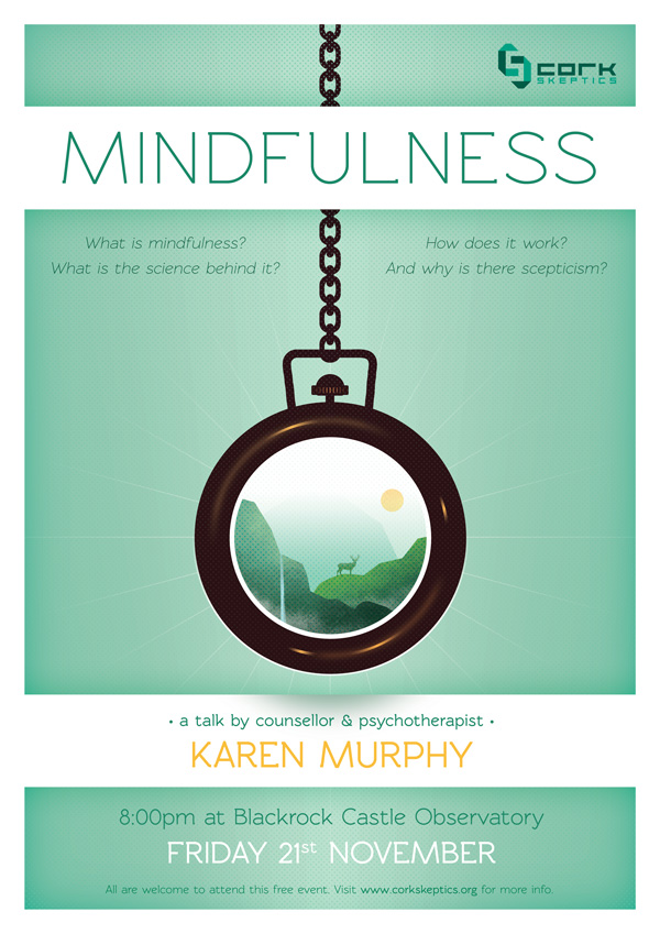 Mindfulness_Poster_600px