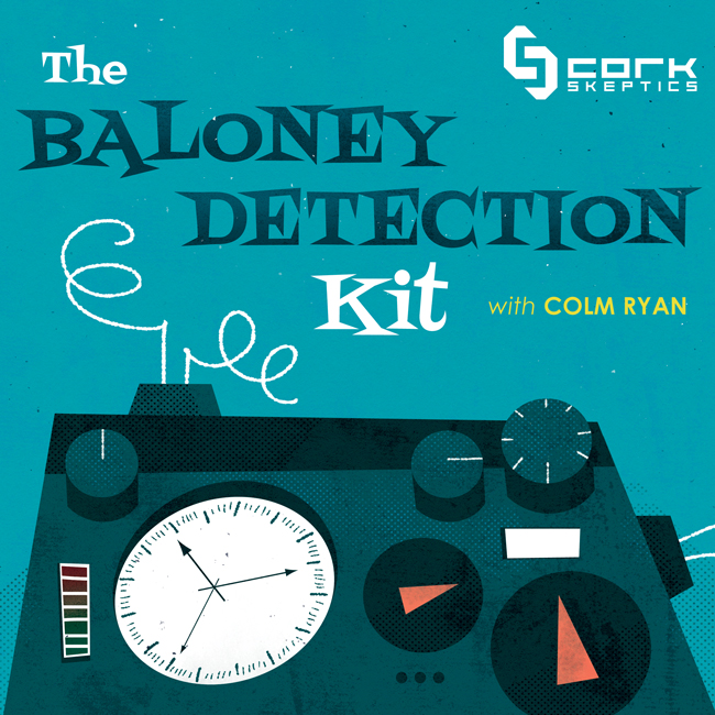 baloney_detection_kit_2015_650px