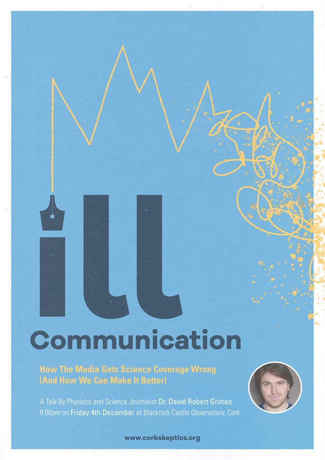 CS_IllCommunication_Poster_650px