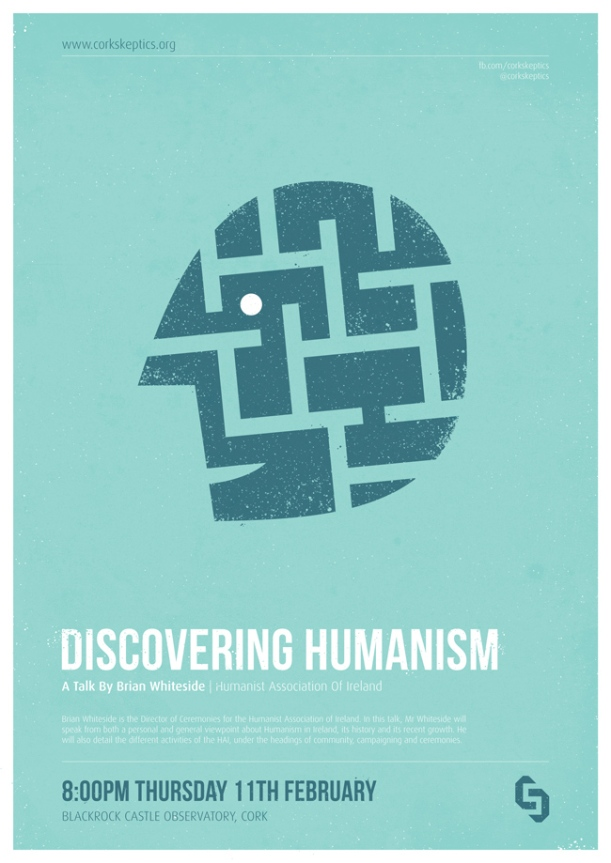 CS_Humanism_Poster_650px